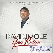 David Imole - You Reign